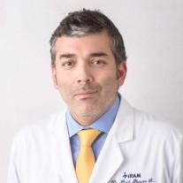 Raul-Rivera